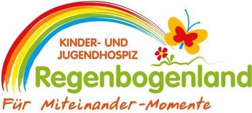 Kinderhospiz, Regenbogenland